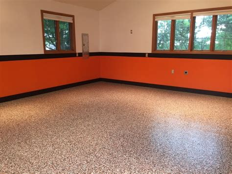 epoxy flooring appleton wi epoxy flooring specialist llc in appleton wi relylocal