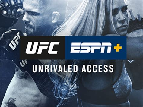 How to watch UFC 255: Figueiredo vs. Perez, times and ...