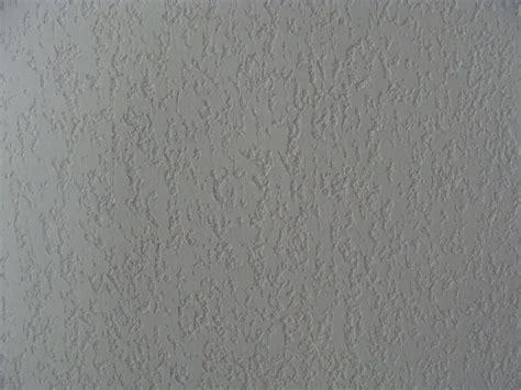 rouleau peinture crepi interieur besoin d aide cr 233 pis int 233 rieur