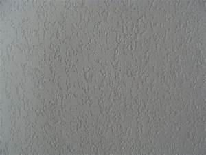 besoin d39aide crepis interieur With peinture crepi interieur rouleau