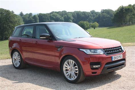 Land Rover Sport Related Imagesstart 50 Weili