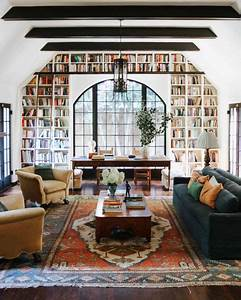 27, Livingroom, Ideas, In, 2021