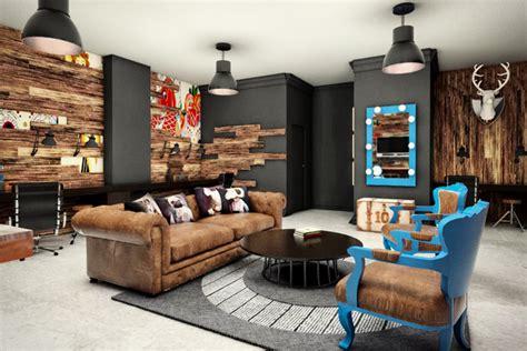 Interior Designers Dublin / Interior Design Portfolio / Think