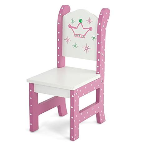 18 doll furniture table and chairs 18 inch doll furniture fits american dolls 18