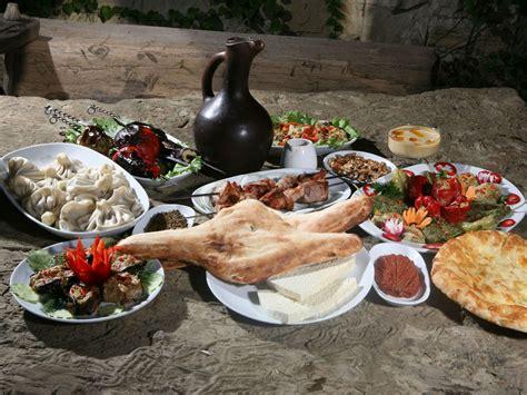 ski cuisine georgian food from mountains skigeorgia home of