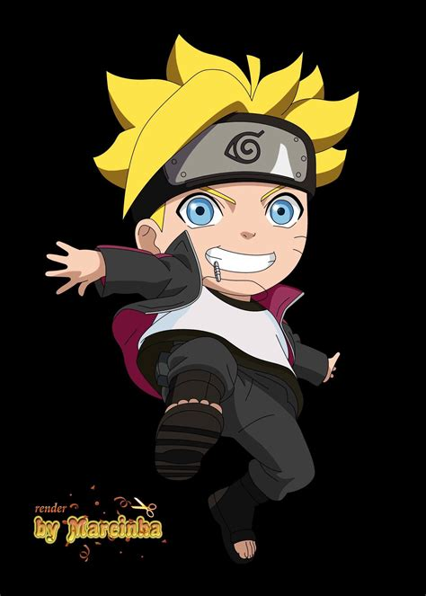 naruto chibi wallpapers  background pictures