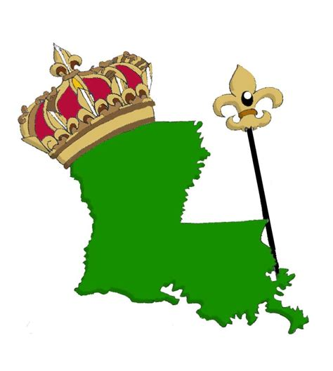 Monarchy Clipart Kinguio Clipart Constitutional Monarchy Pencil And In