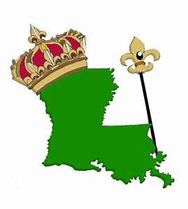 Kinguio Clipart Constitutional Monarchy