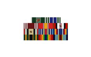 navy ribbon rack builder mini medals rack builder ezrackbuilder