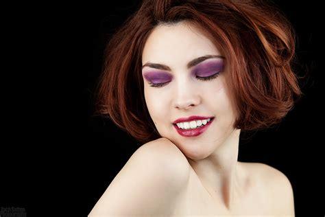 beauty photography  santa fe  mexico model