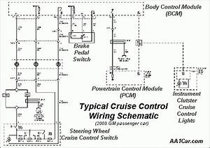 File Name  Aftermarket Cruise Control Wiring Diagram