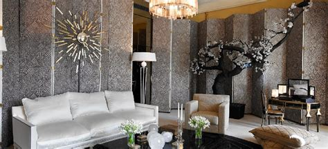 Living Room Festival 2015 by Sophisticated Living Room Designs By Jean Louis Deniot