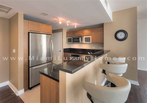 kitchen can lights just listed vizcayne condo unit 3309 offered at 3 400 3309
