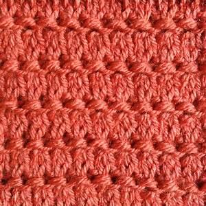 dash stitch purl avenue