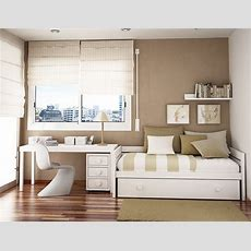 Home Sweet Home Space Saving Ideas For Small Kids Rooms