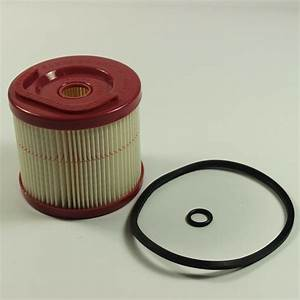 New Fit For Racor 2010sm 2010 Fuel Filter Replacement For