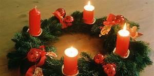 Nähen Für Weihnachten Und Advent : nach weihnachten gratis abfuhr f r weihnachtsb ume und adventskr nze ~ Yasmunasinghe.com Haus und Dekorationen