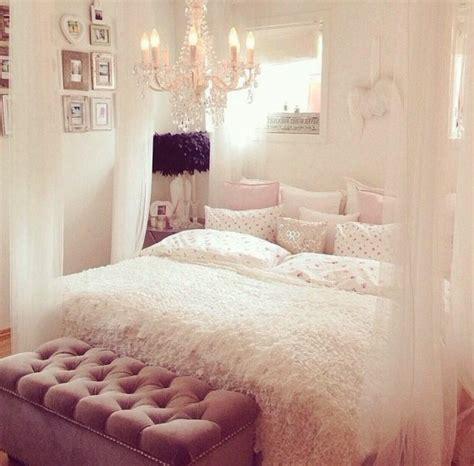 40 idées pour le bout de lit coffre en images