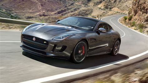 Cheap Cars With High Hp by High Priced Sports Cars Their Image
