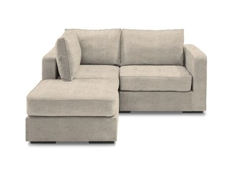 corner loveseat small corner loveseat small corner loveseat small in home designs