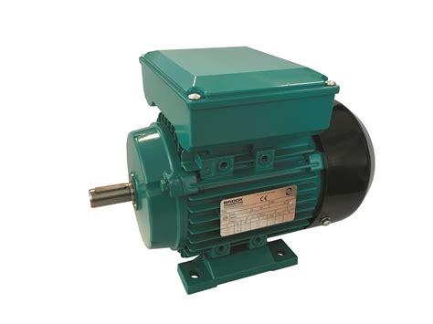 Single Phase Motor by Single Phase Electric Motors Boardley