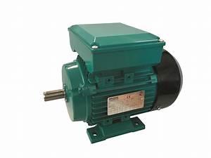 Single Phase Electric Motors  U2013 Boardley  U0026 Roberts