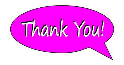 thank you clipart thank you doctor clipart images ashliman snow white