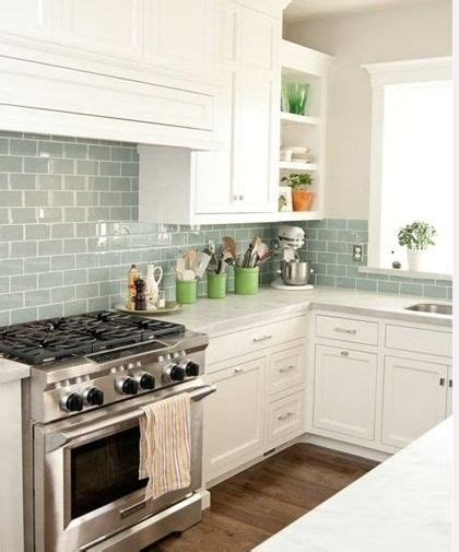 duck egg blue kitchen tiles best 25 duck egg kitchen ideas on farm style 8842