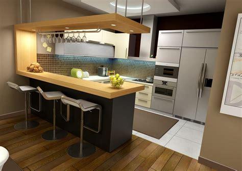 mini bar kitchen design kitchen bar designs staruptalent 7509