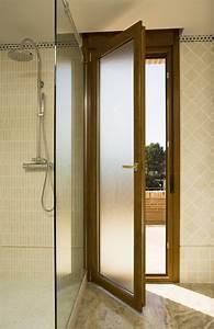 Double Glazing Doors Tasmania Cheap Glazed Doors Costs