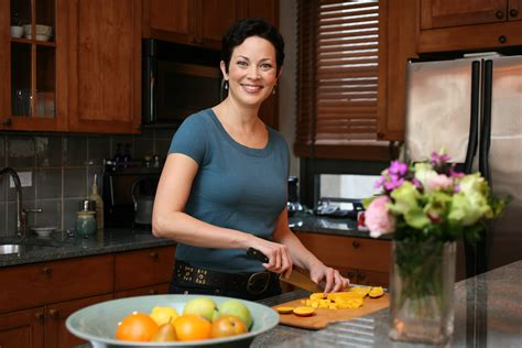 small island for kitchen a cooking host 39 s recipe for kitchen success