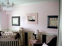baby rooms for girls Beautiful Baby Rooms | HGTV