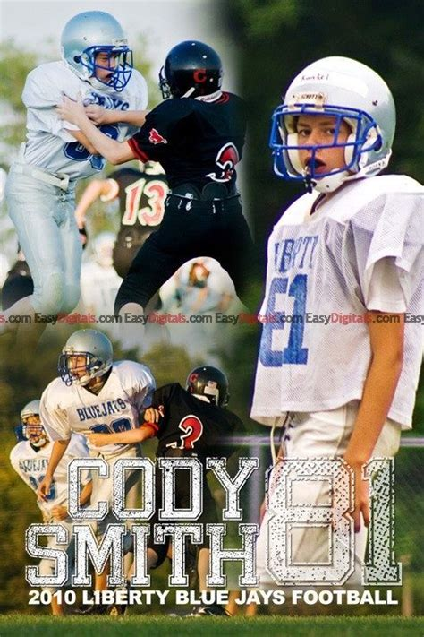 creating  custom sports poster  photoshop  part series