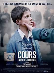 Film De Guerre Sur Youtube : film de guerre cinema 2014 ~ Maxctalentgroup.com Avis de Voitures