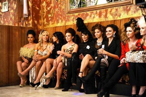 'Russian Dolls' Exposed - WSJ