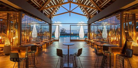 foto de Gastronomy Lopesan Baobab Resort Hotel in Meloneras
