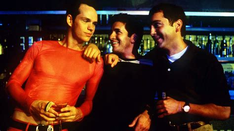 Queer as Folk - NYT Watching