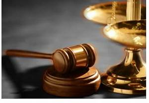 Kansas recycling firm ordered to pay restitution, fine