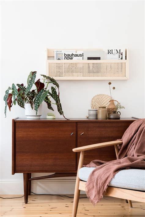 wohnsinnig images  pinterest home ideas