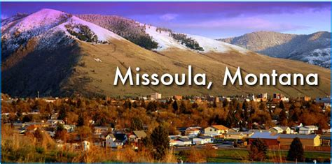 Culligan Water Missoula, MT l In-Home Test & Water Analysis