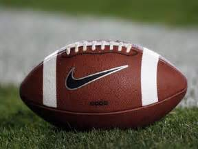 Is Nike's Influence On The University Of Oregon Football ...