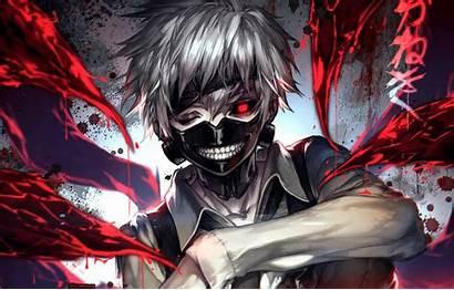 Anime Wallpapers Crazy Creepy Gore