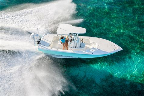 Seavee Boats Service by 270z Model Info Seavee Boats