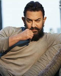24 Latest Hot Photos of Aamir Khan 2018 – iLuBilu