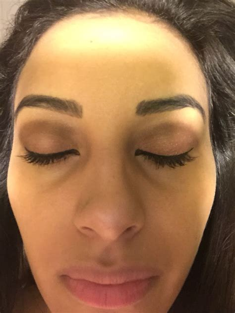 eyebrow henna images  pinterest henna eyebrows