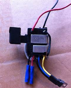 Power Wheel Wiring Diagram Switch