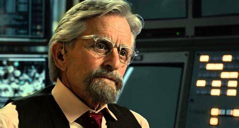 Hank Pym/Quote   Marvel Cinematic Universe Wiki   FANDOM ...