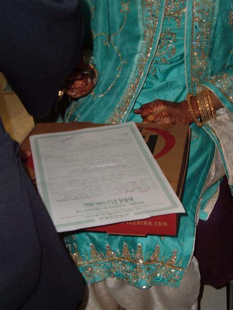 marriage  pakistan wikipedia