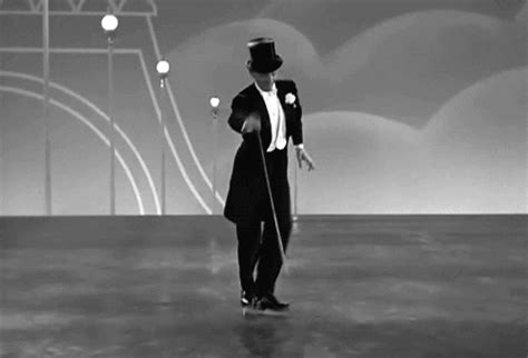 top hat gifs find share  giphy