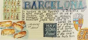 Carnet De Voyage Original : carnet de voyage arts et voyages ~ Preciouscoupons.com Idées de Décoration